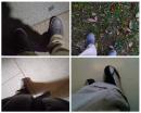 kopi-2-af-20130113_daehong_feet