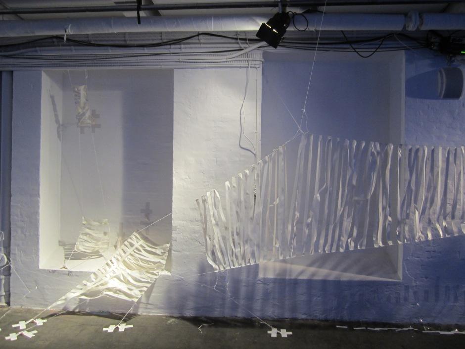 t4_skulptur-002