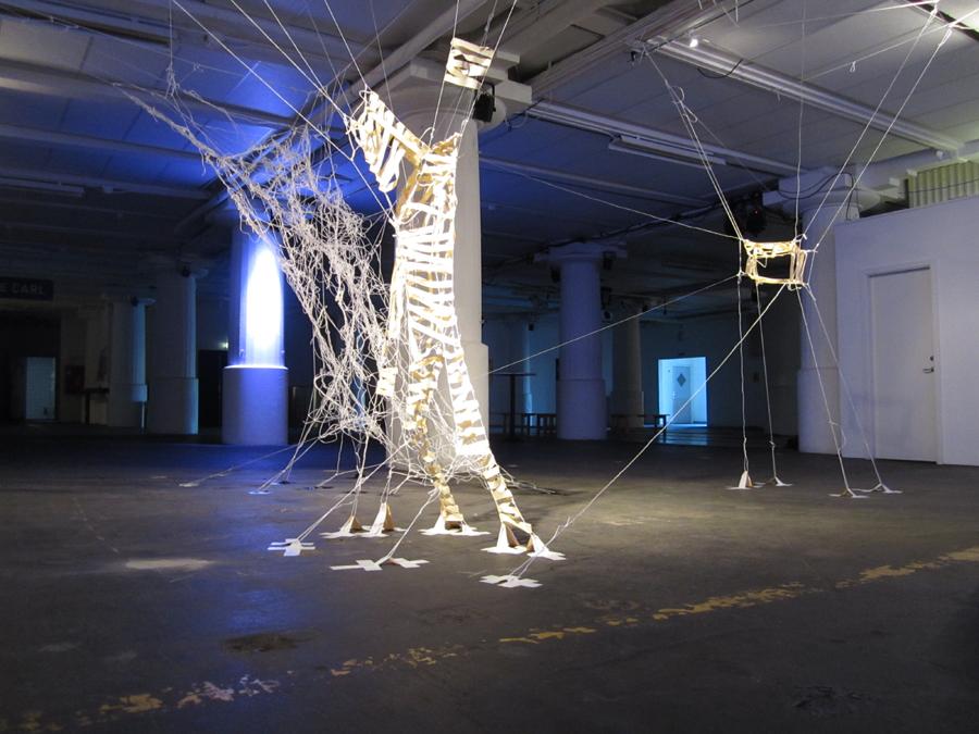 tarantella5_skulptur-082