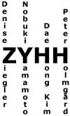 zyhhgrafik_1-copy