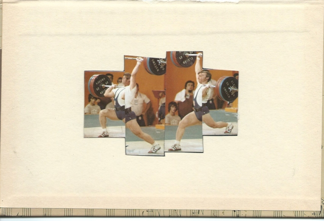 collager14_6_w