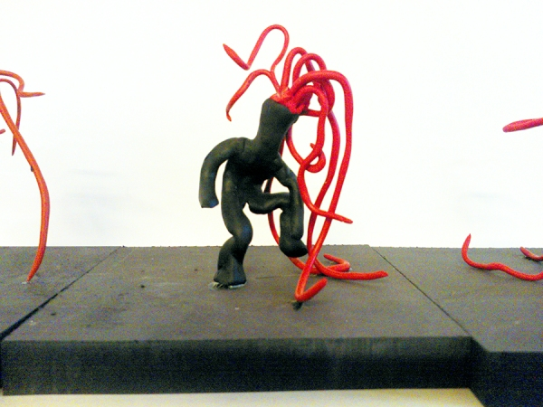 figurine_w