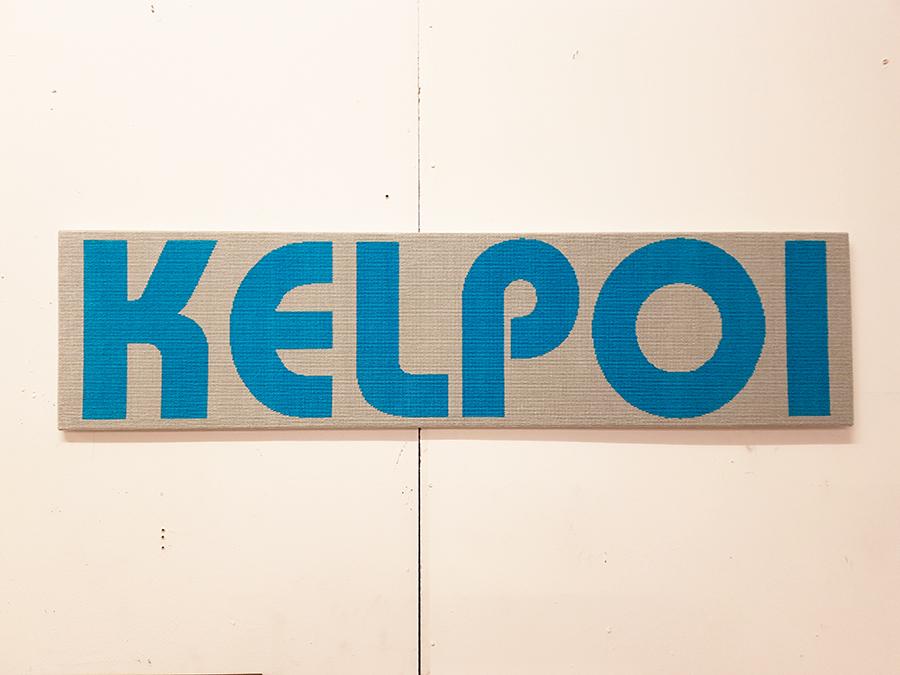 Kelpoi_w